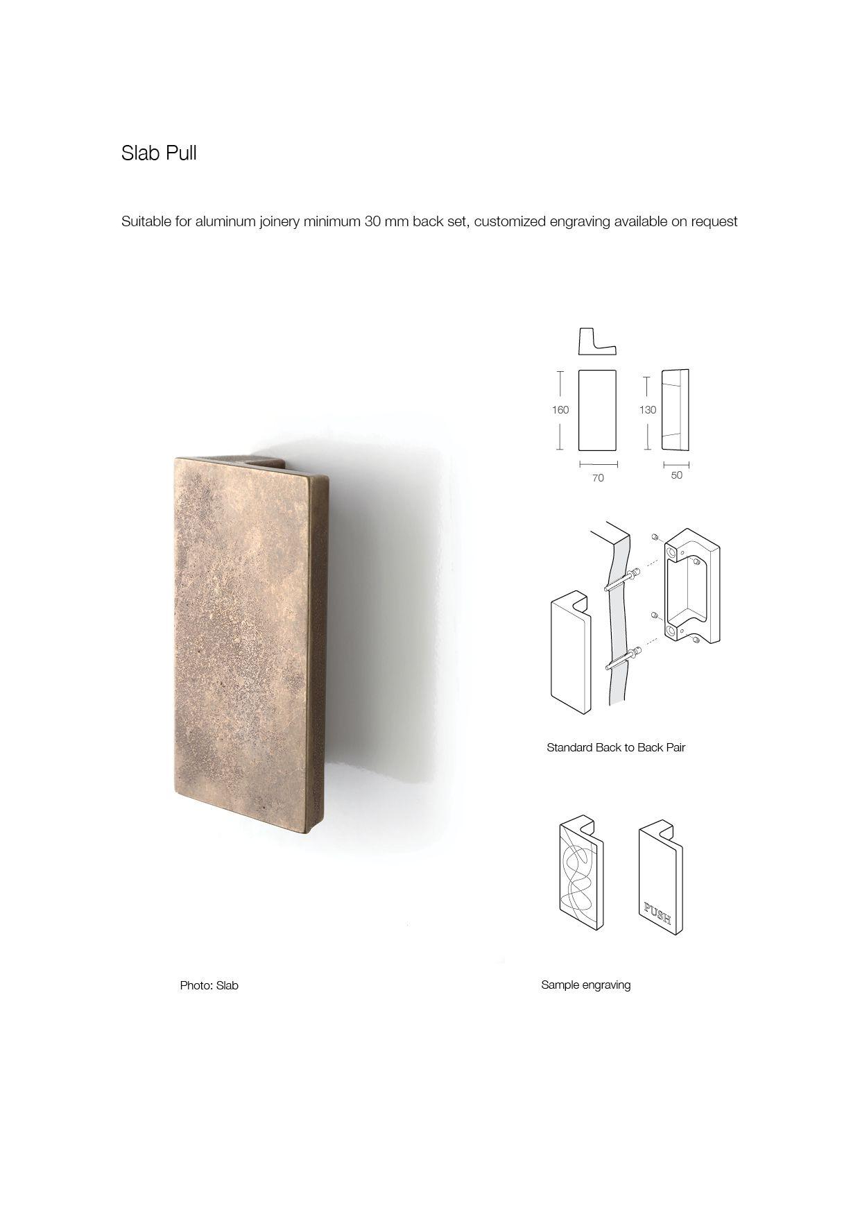 Bronze Door Handles For Sliding Doors New Zealand Designed And Made Bronze Door Handle Door Handles Sliding Door Handles