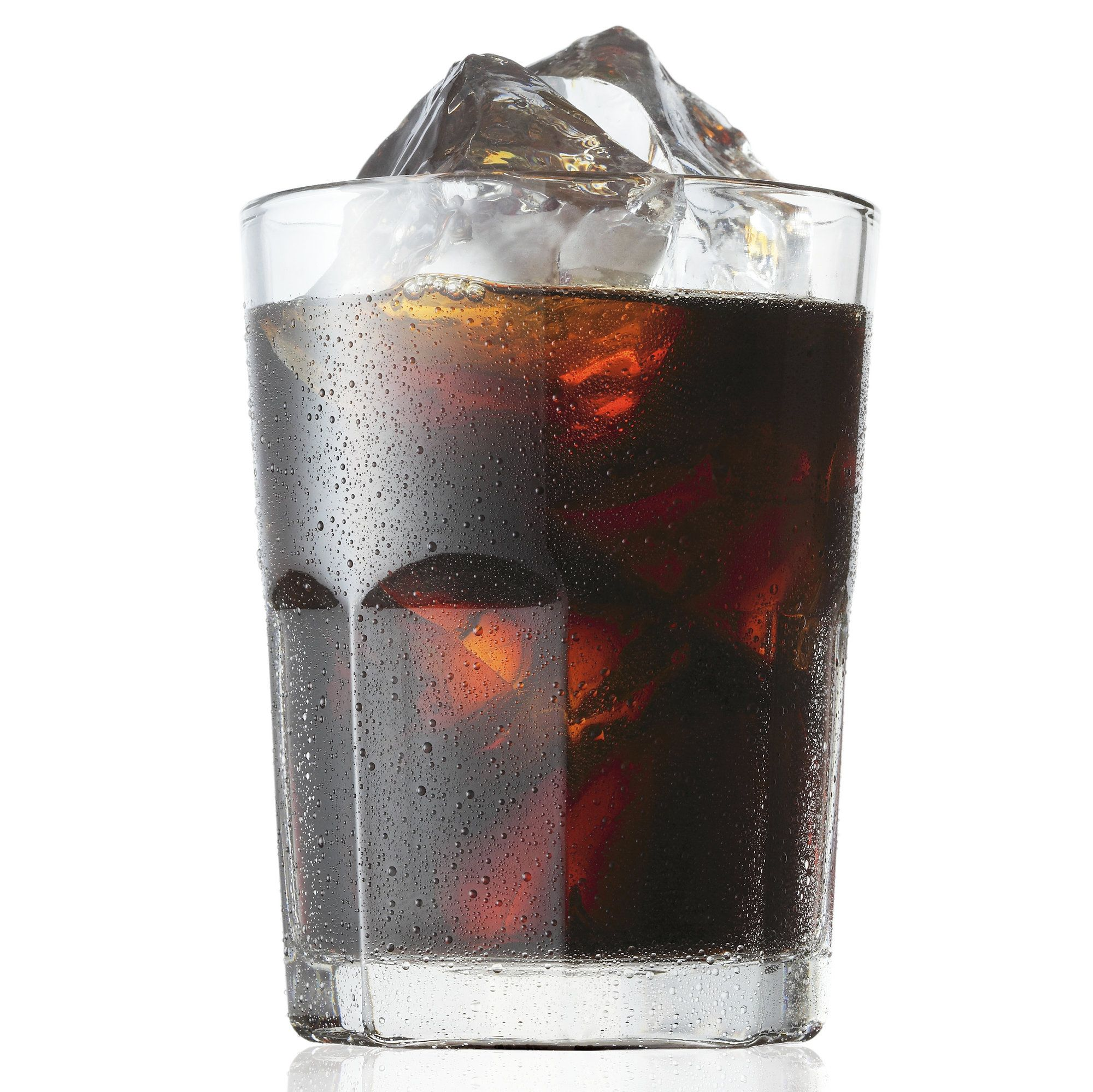 How to Make Delicious and Quick Cold Brew Coffee Food