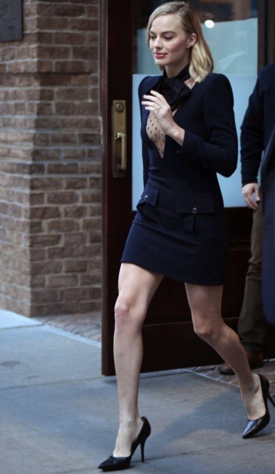 Margot Robbie Harley Quinn Pinterest Margot Robbie Margo