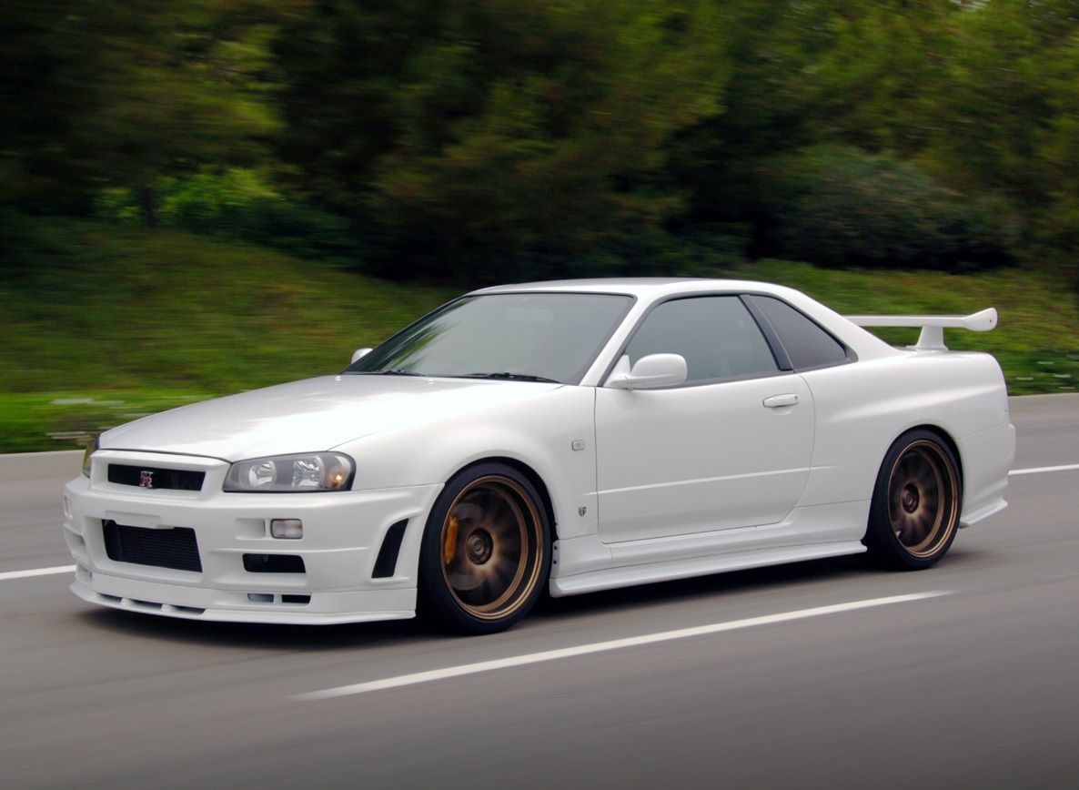 Nissan skyline r34 free jdm tuner classifieds at jdmads nissan skyline r34 free jdm tuner classifieds at jdmads vanachro Choice Image