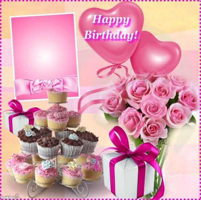 Related image Happy birthday wishes Pinterest – Birthdays Greeting