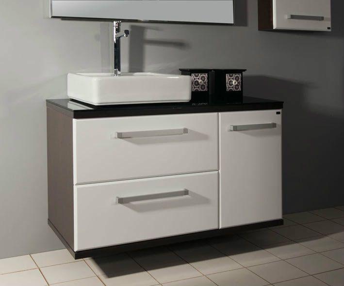 ormarici za kupatilo - Bathroom Cabinets Za