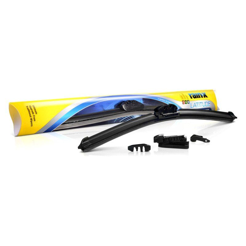 Windshield Wipers Replacement Walmart