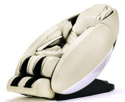 10 Best Massage Chairs Top Rated (Reviewed March, 2020