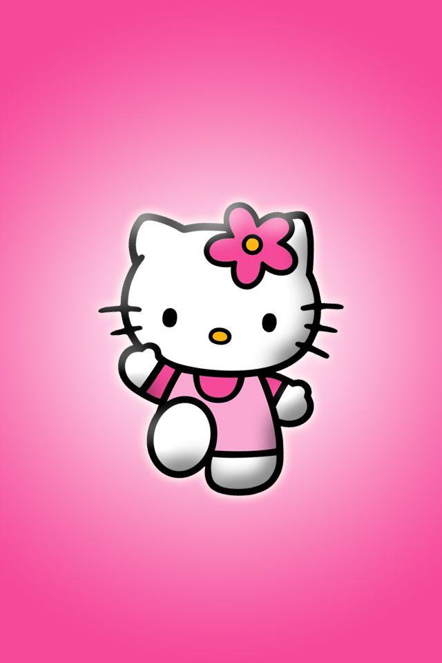 Pin By Lyutaya Naprimer On Hello Kitty Hello Kitty Wallpaper Hd Hello Kitty Images Hello Kitty Iphone Wallpaper