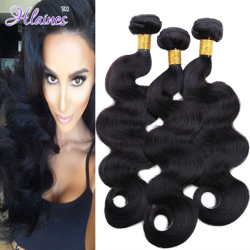 Grade 8a Unprocessed Virgin Hair 3 Bundles peruvian Body Wave Grace Hair Products Cheap Rosa Bodywave peruvian Virgin Soft Hair ** Detailed information can be found by clicking on the VISIT button