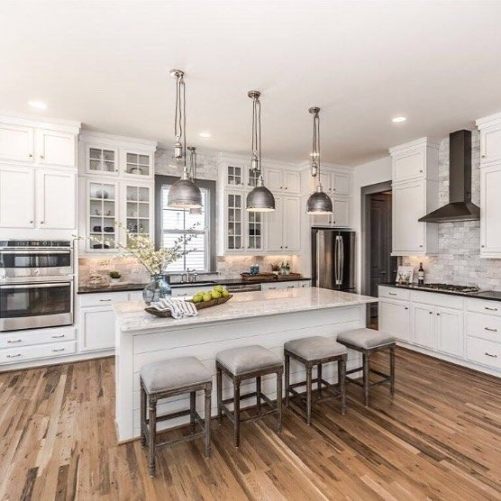 Kitchen Renovation Winnipeg: #throwbackthursday To This Beautiful Kitchen I Did A