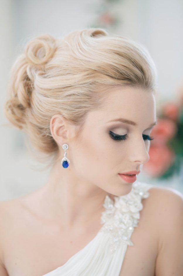 wedding-hairstyles-18-04152015nz