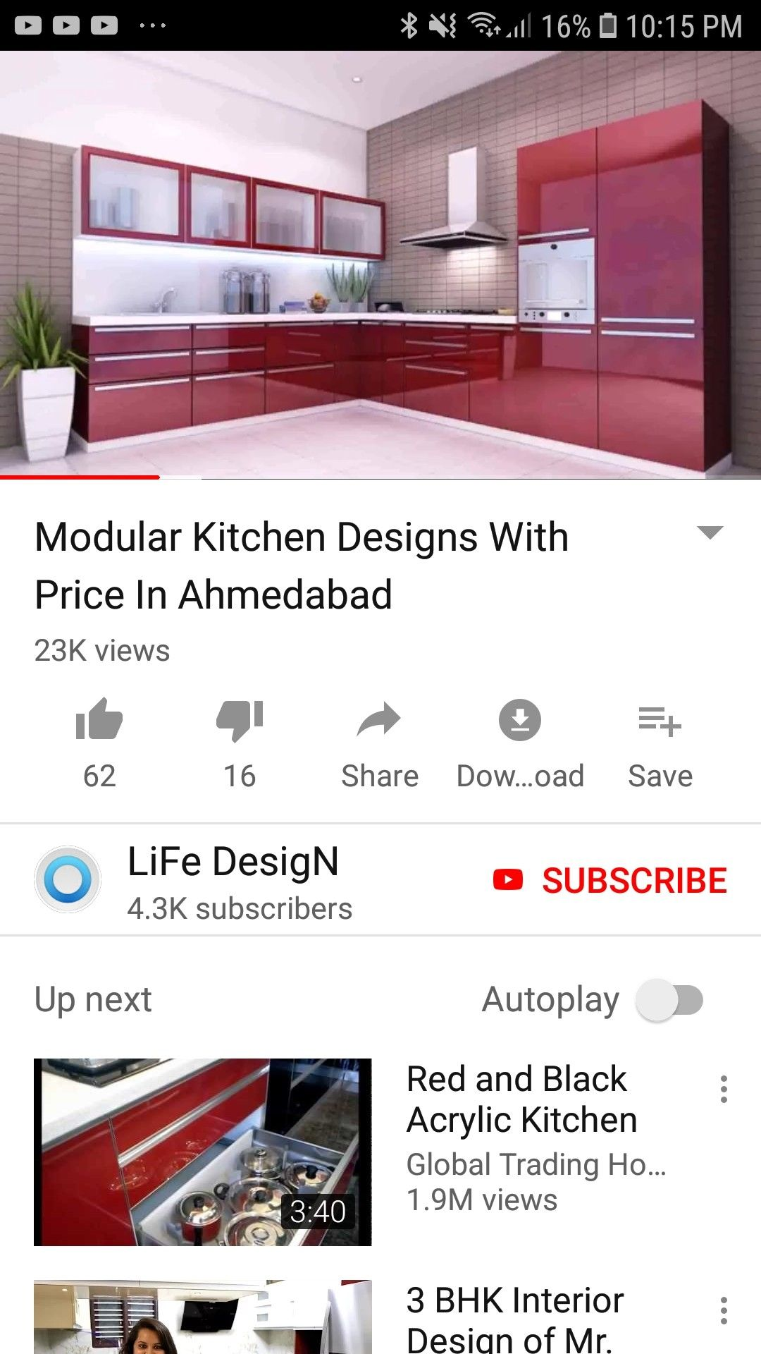 Pin By Ashritha Varaganti On Kitchen And Pantry Life Design Design Kitchen Design