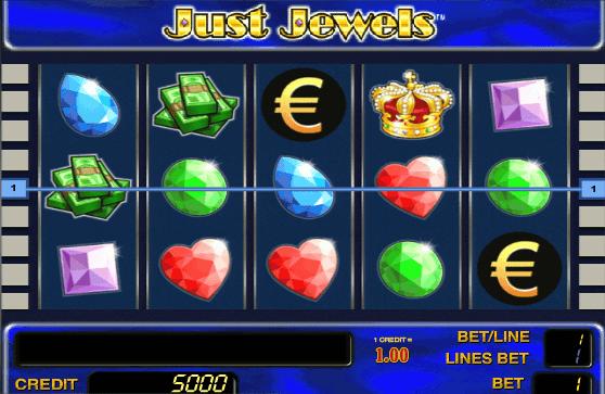 Игровые автоматы онлайн фараоны