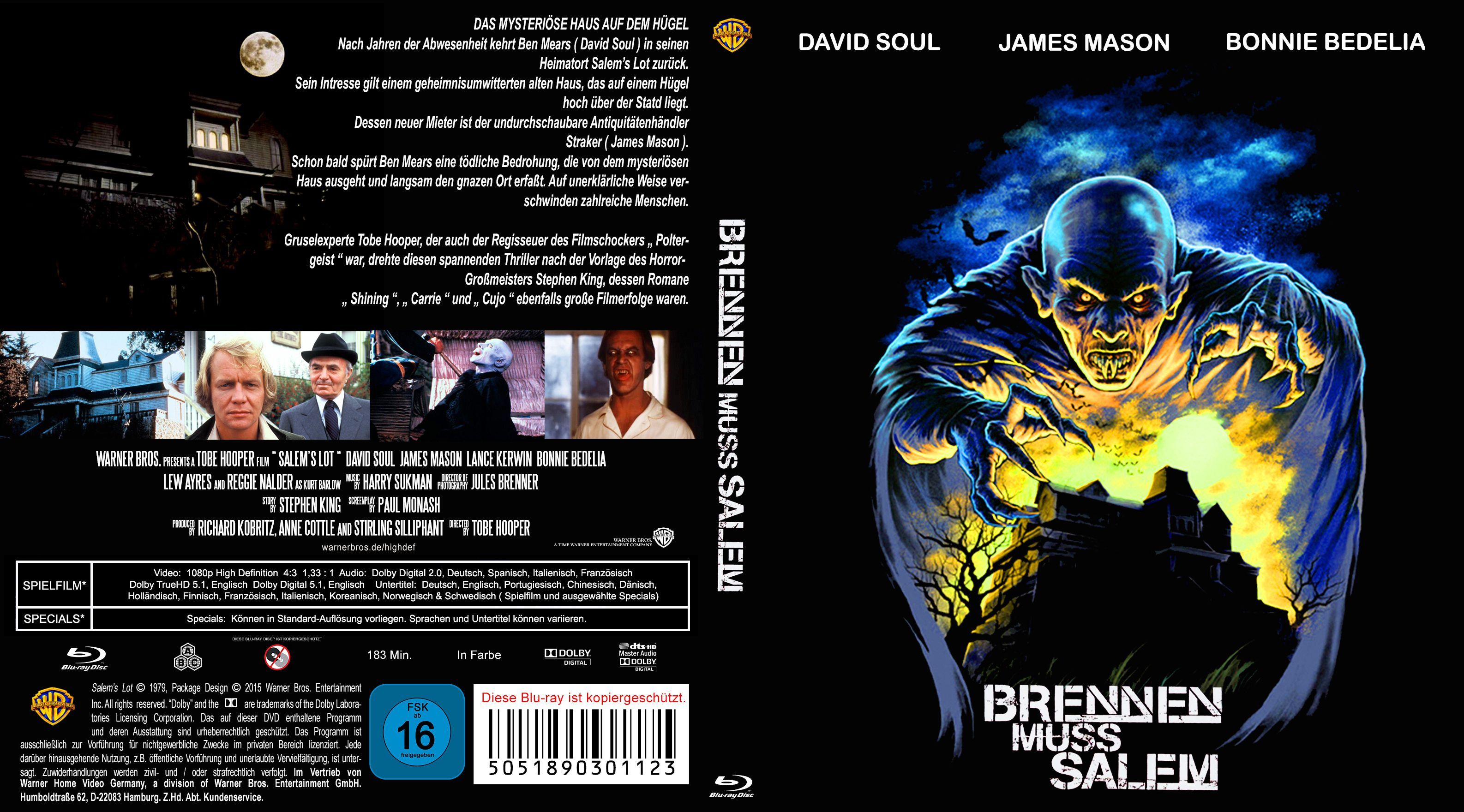 Image result for salems lot stephen king covers | Master of Horror ...