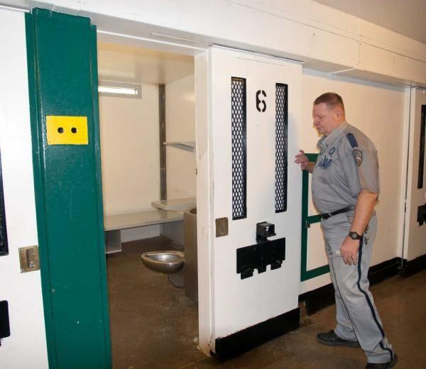 Pin On Texas Death Row