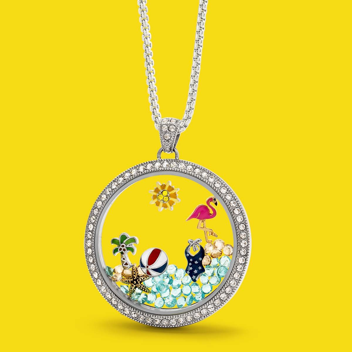 83 Best Origami Owl® Spring/Summer 2015 Collection images ... | 1200x1200