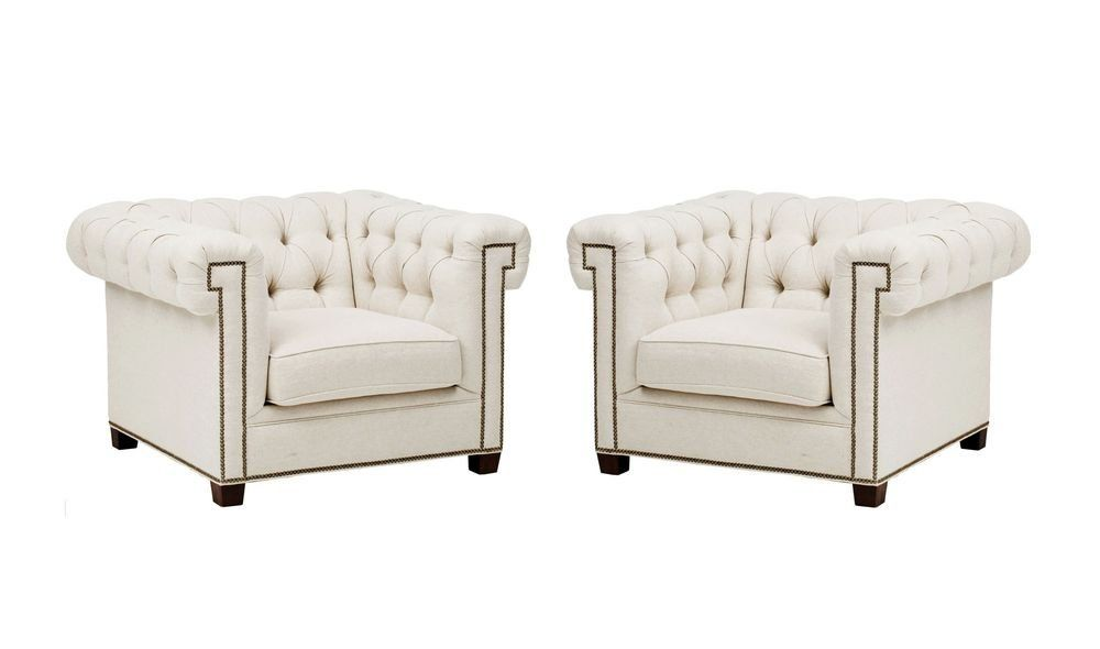 How To Arrange Living Room Furniture With Recliner