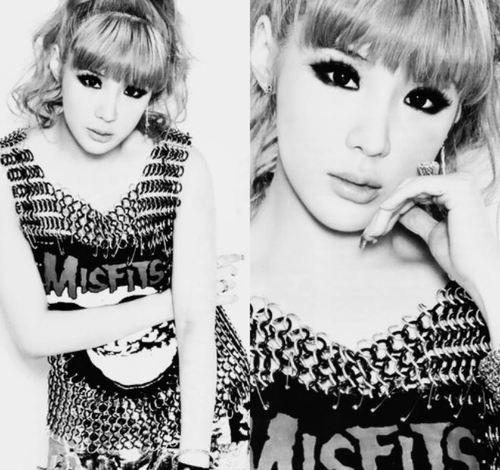 Park Bom from 2NE1 she has a unique voice :)카지노바카라 MD414.COM 카지노바카라 카지노바카라 카지노바카라 카지노바카라 카지노바카라 카지노바카라 카지노바카라