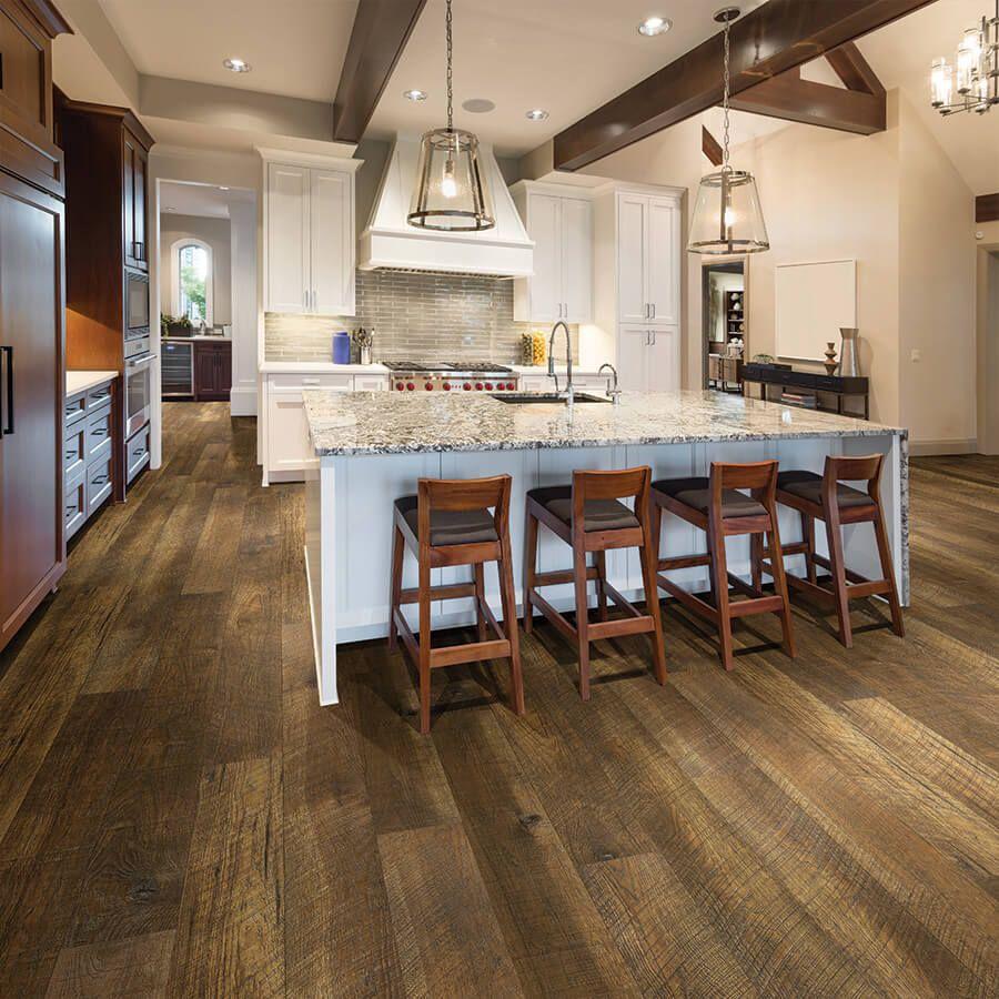 Chancellor Oak in 2020 Waterproof flooring, Vinyl