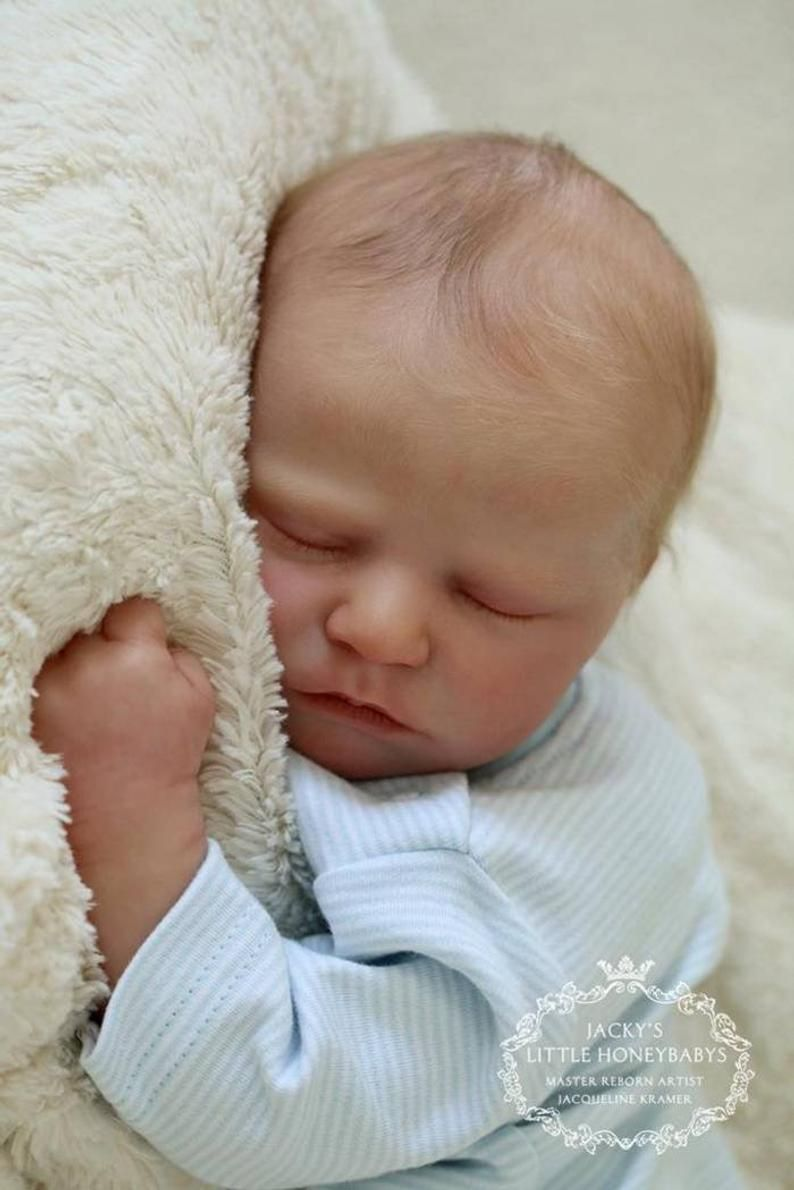 Buy Me Get Another Baby Free Custom Realborn Quinn Etsy Baby Dolls For Sale Reborn Doll Kits Reborn Dolls