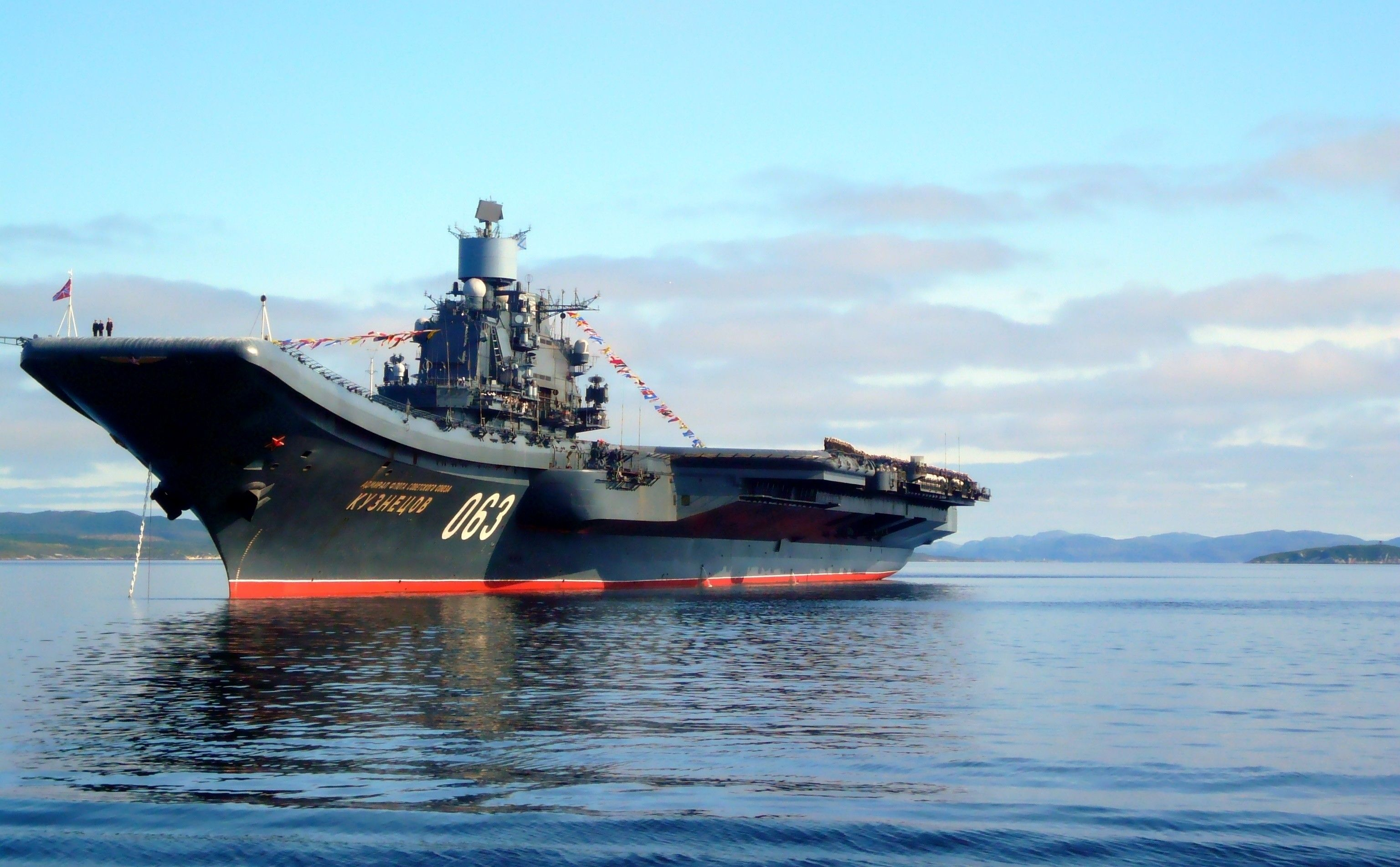 Pin By Marty Guderian Stevenson On Russian Military Aircraft Carrier Navy Carriers Indian Navy Day