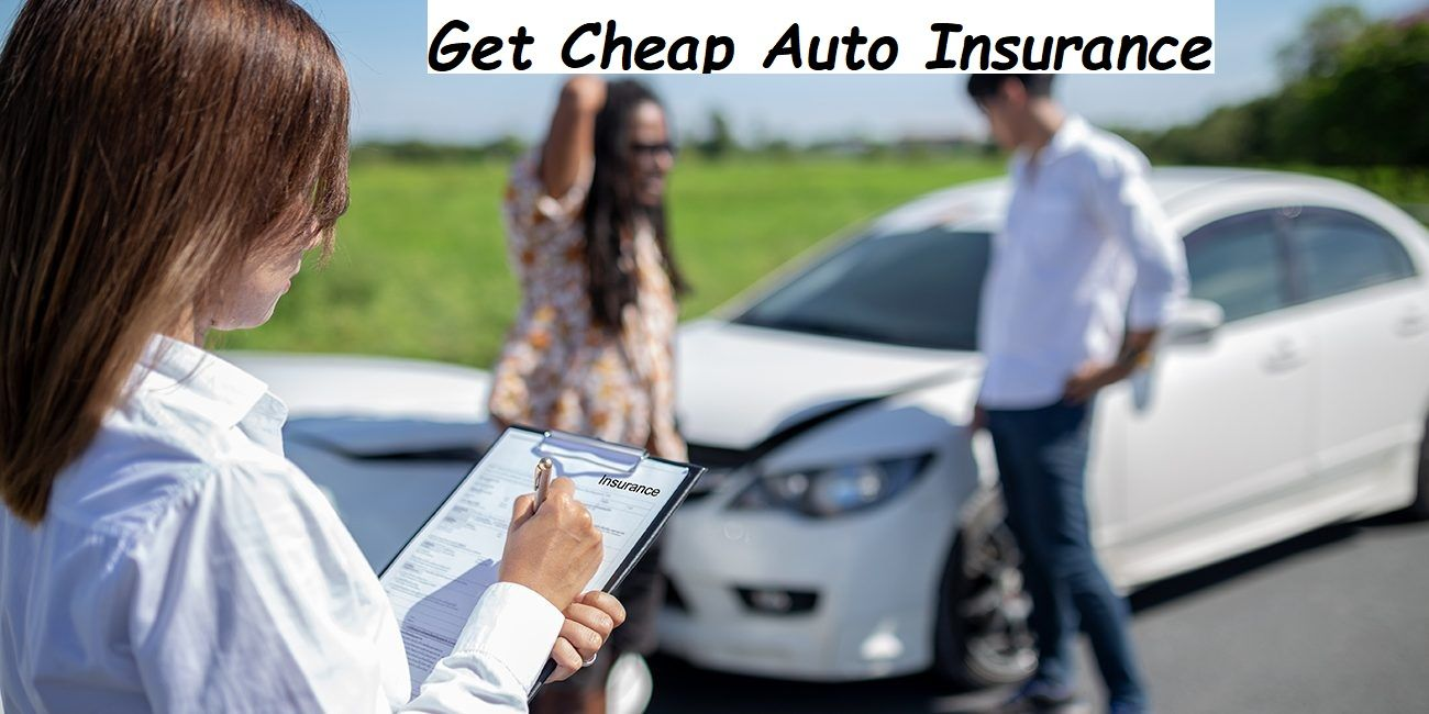 Cheap Auto Insurance Cheap Car Insurance Near Me Quizzec