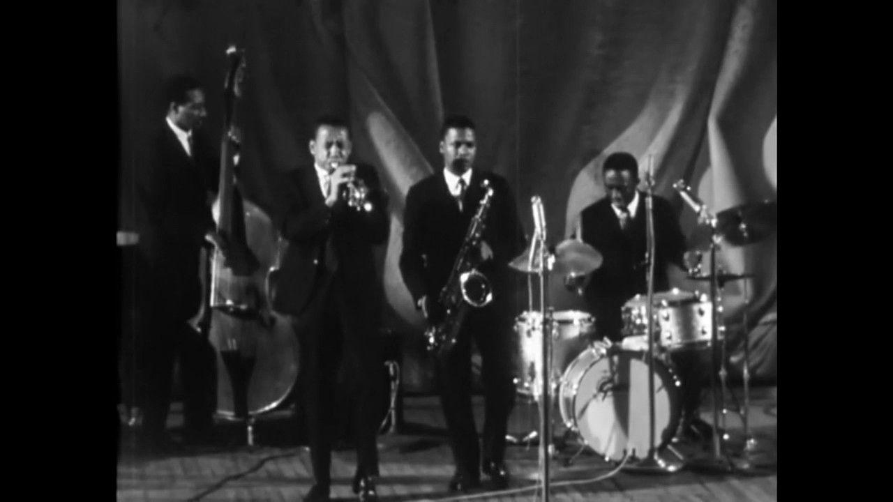 Blues Jazz 6 x Red Stripe Coasters Billie Holiday John Coltrane Buddy Rich