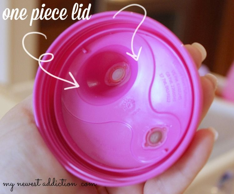 The First Years Gripper Sipper - My Newest Addiction Beauty Blog