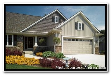 Home Exterior Siding Creative Beauteous Vinyl Siding  What Kind Of Siding Is Best  Nc Custom Home . Decorating Design