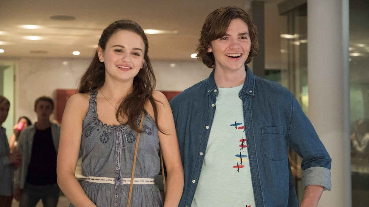 Full Free Watch The Kissing Booth 2018 Online Movies At Get Playnowstore Com Kissing Booth Joey King Friendship Rules