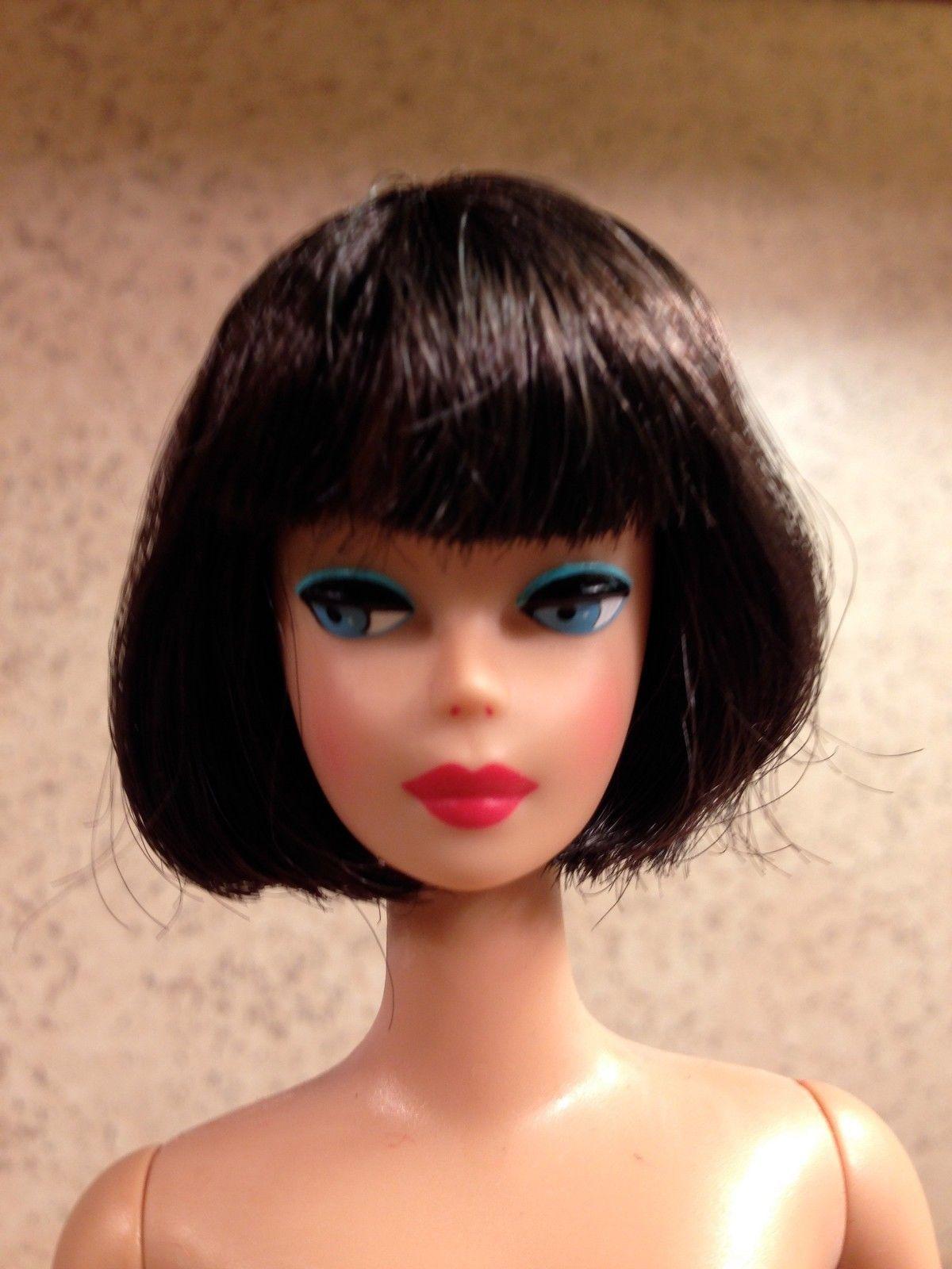 barbie-girl-japanese-version-redhead-charli