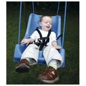 Special Needs Swing Seat Claire Bear Ni 241 Os