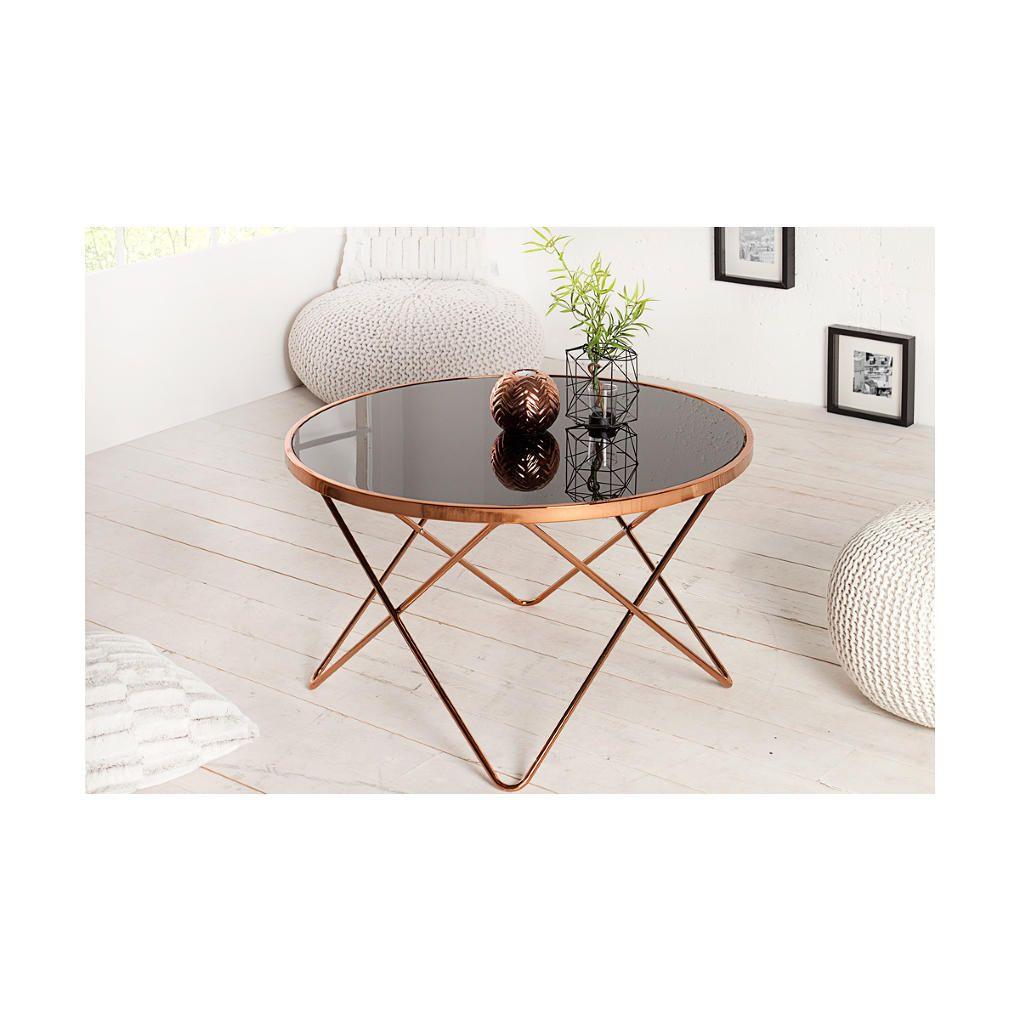 Na Biano.sk je vám k ruce přes 774 odkládacích stolků, na které můžete naložit vše, co vás zrovna tíží. Príručný stolík PUNT 85 cm - medená/čierna za 154.85 EUR.