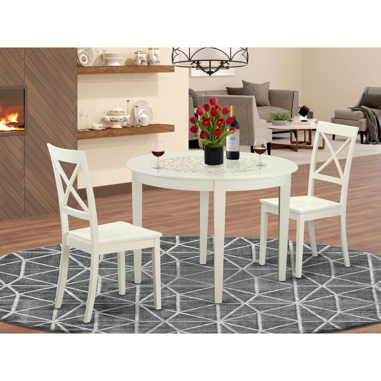 33++ Dining table and 2 chairs set Trending