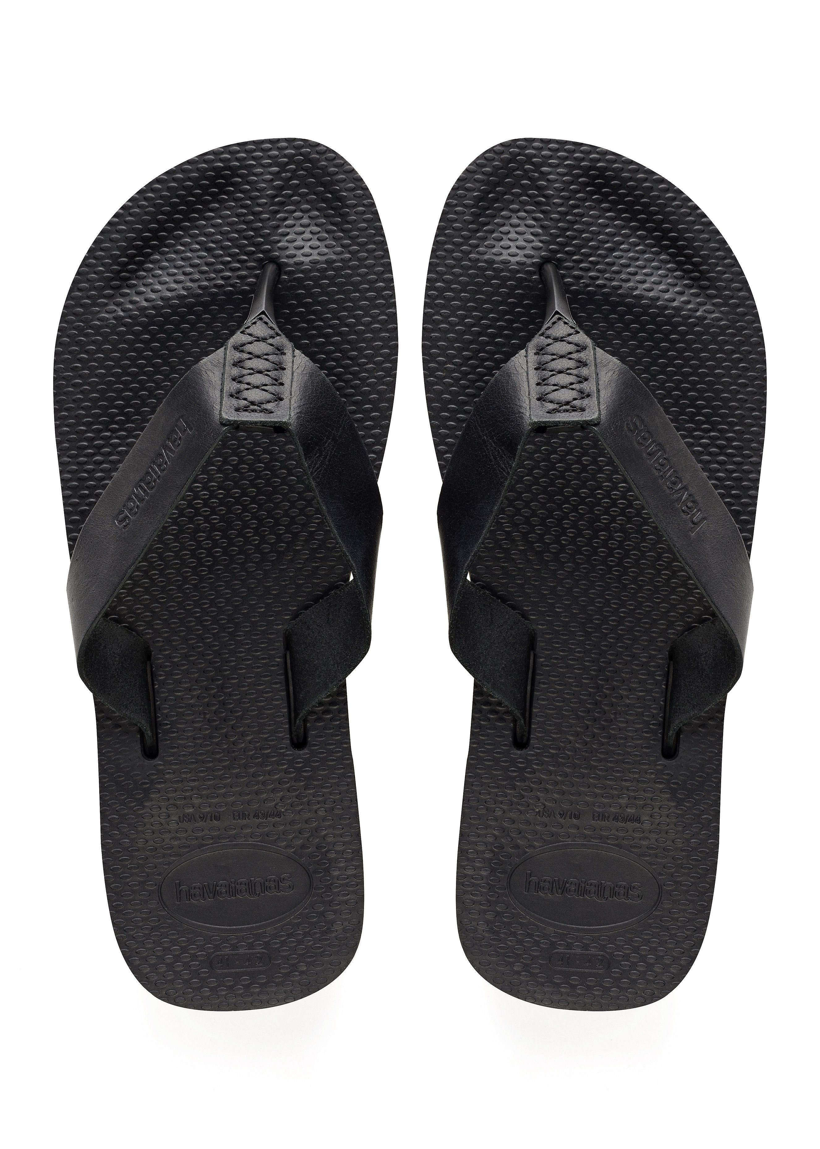 68acf541f8ac67 Havaianas Urban Special Sandal Black Price From  ₩51