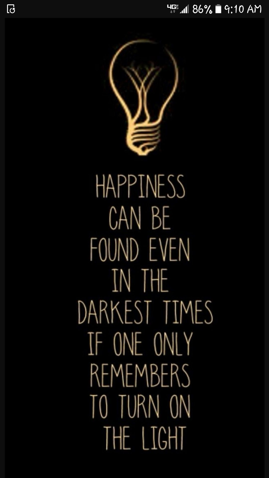 Pin By Spider 7 On Harry Potter Harry Potter Quotes Harry Potter