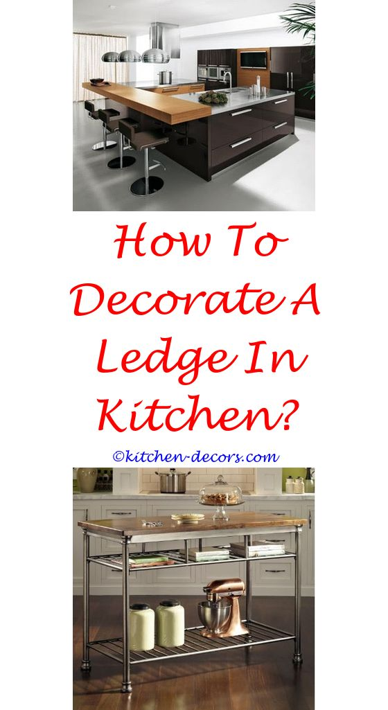Kitchen How To Decorate A Small Condo Kitchen   White Daisy Kitchen Decor. Kitchen Decorative