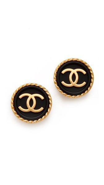 CHANEL Accessories Pinterest Coco chanel Jewel and Chanel