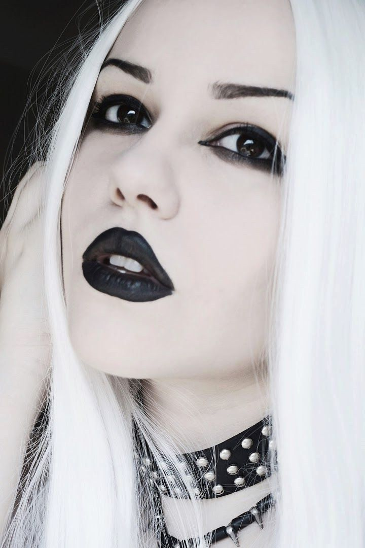 Best Gothic Fashion Clothing. For Those Individuals That