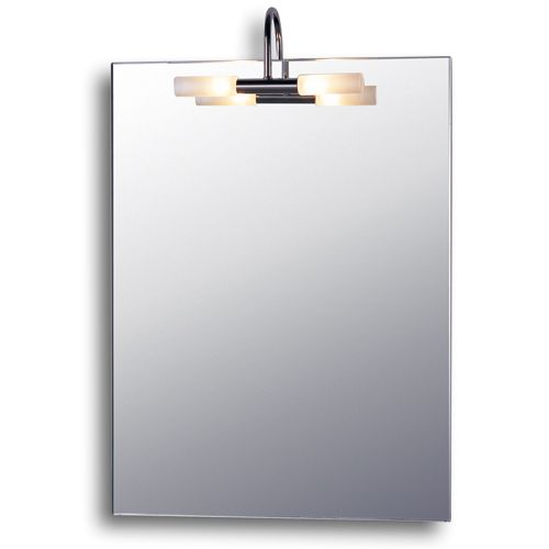 1000 images about bathroom mirror with lights on pinterest bathroom mirror with lights bathroom mirrors and bathroom mirror lights bathroom mirror with lighting