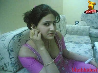 pakistani-naked-girl-romance