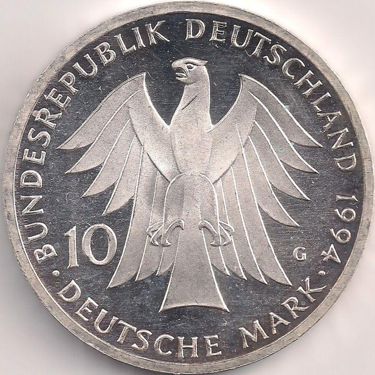 B 32.71mm, H 32.63mm Wertseite MünzeEuropaMitteleuropa