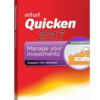 Intuit Quicken 2017 Review Free Software Files Pinterest 32