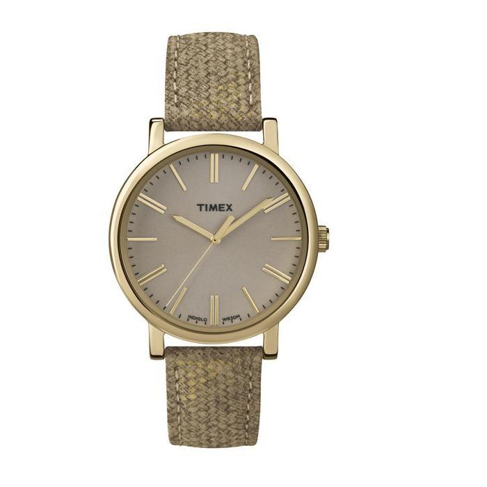 Timex Classic T2P173 - Fashion and Classic / Damskie / Timex / Zegarki - ZegarkiCentrum.pl