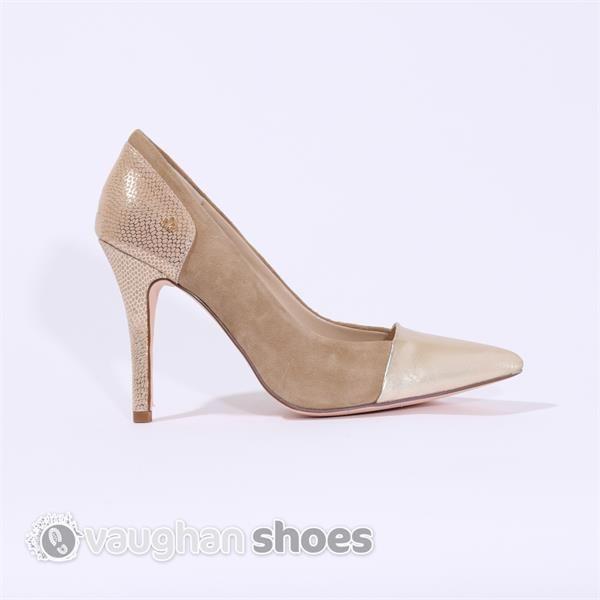 dbeaff57ea2 Amy Huberman The Love Affair | Shoes | Shoes, Love affair, Affair