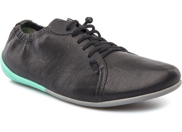 camper | Sapatos