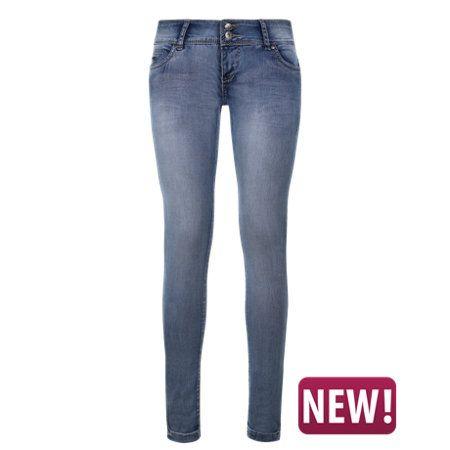 Sublevel - Special Jeans zum Wohlfühlen - günstig im Online Store FASHION5 kaufen