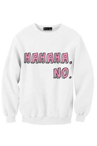 ahorrar a8914 bbec9 23 Brutally Honest Shirts | Sudaderas Molonas | Ropa ...