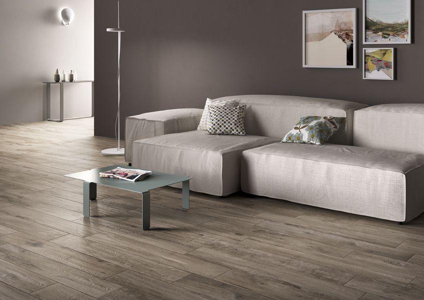 L D L Estasi Timber Look Tiles 150x900mm Classic Ceramics Wood Look Tiles Pinterest