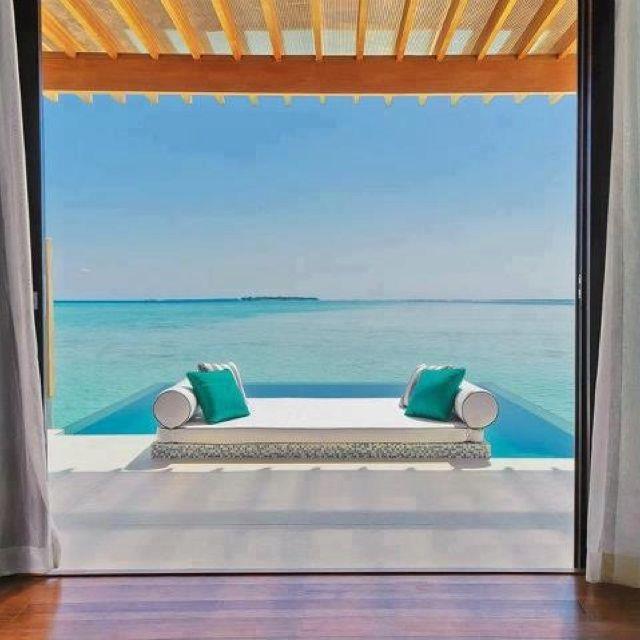 Niyamh resort & spa