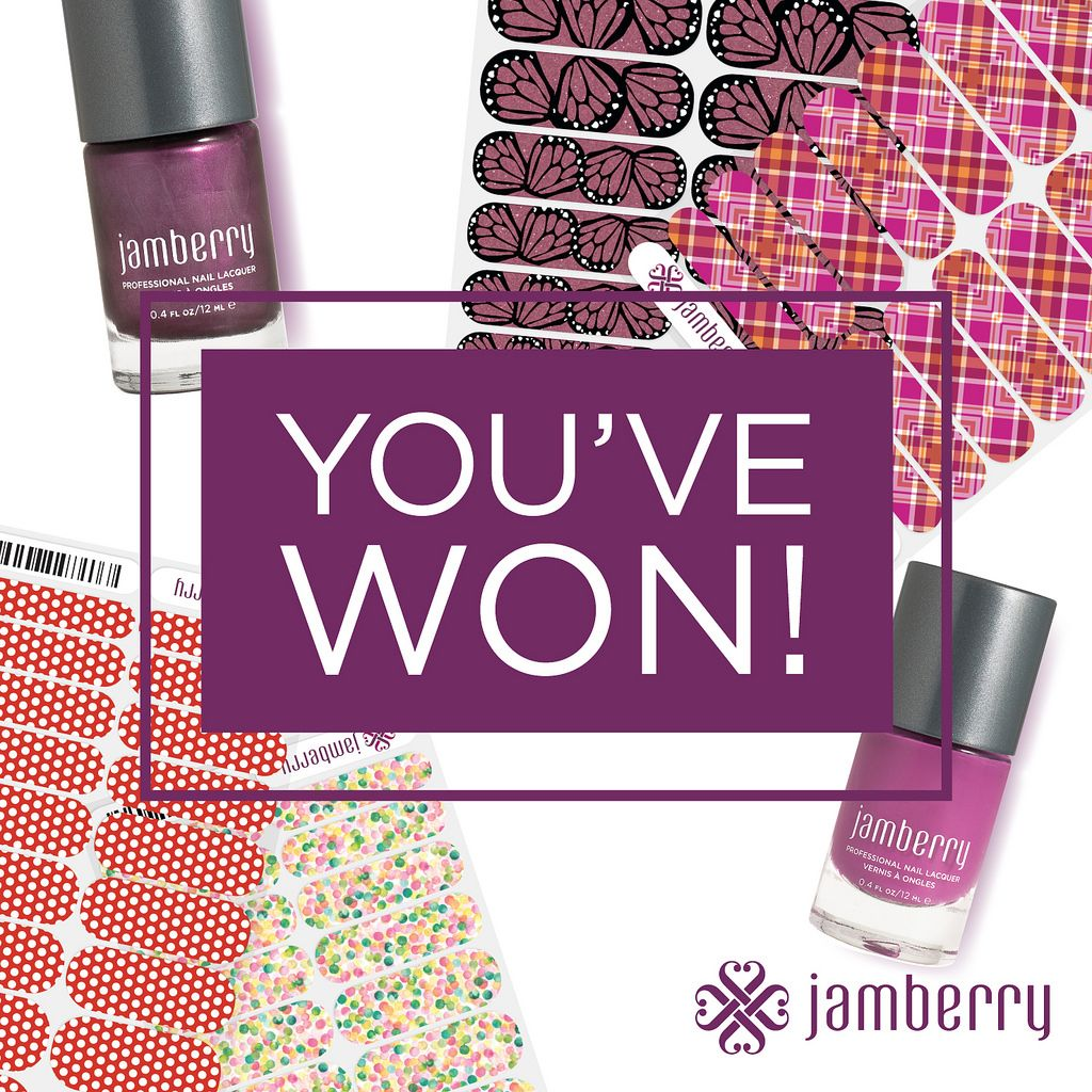 Pin By Jamberry Younique Posh By Ang On Jamberry Nail Wraps
