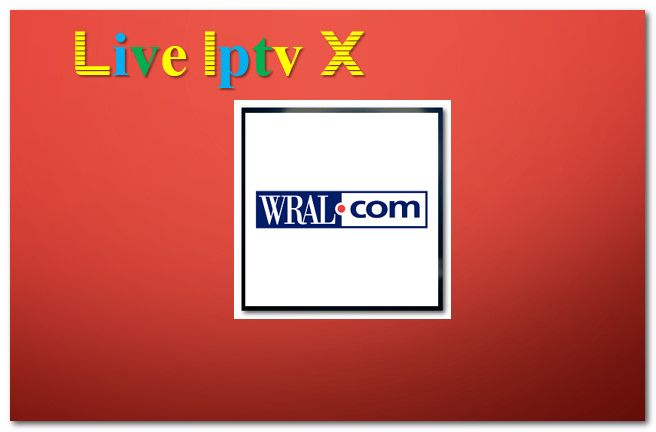 WRAL News and Weather news and weather Addon | XBMC ADDON