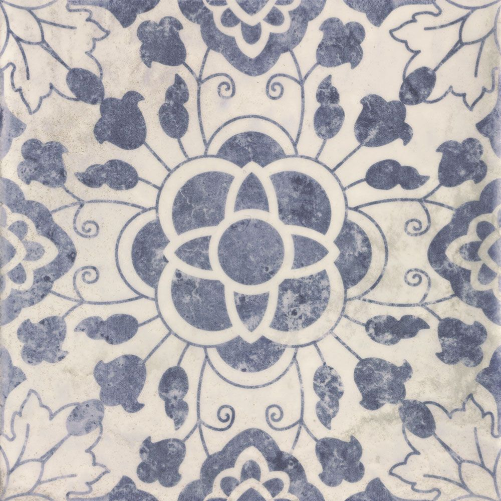 Decorative Tiles For Wall Zoomimage  Azulejos Marroquíes  Pinterest  Wall Tiles Moroccan